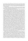 Über das Geistersehen und was damit zusammen häng - Sapientia - Seite 5