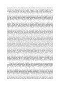 Über das Geistersehen und was damit zusammen häng - Sapientia - Seite 6