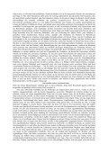 Über das Geistersehen und was damit zusammen häng - Sapientia - Seite 7