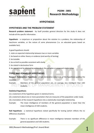 Essay Research Report Writing Hypothesis Top Essay Services Argumentative  Essay Introduction Example Resume Template Essay Sample