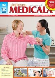 SM 1610y8fel691h0.pdf - Saptamana Medicala