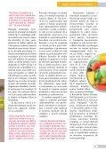 Keratoconusul – riscuri şi soluţii - Saptamana Medicala - Page 7