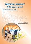Supliment MEDICINA MUNCII final.qxp - Saptamana Medicala - Page 2