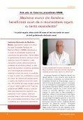 Supliment MEDICINA MUNCII final.qxp - Saptamana Medicala - Page 4