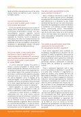 Supliment MEDICINA MUNCII final.qxp - Saptamana Medicala - Page 5