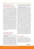 Supliment MEDICINA MUNCII final.qxp - Saptamana Medicala - Page 7