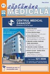 Baby Expo toamna5zglmr0p0qf.pdf - Saptamana Medicala