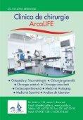 Citeste revista in format pdf - Saptamana Medicala - Page 2