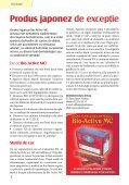 SM 152fbyhwhs1l90.pdf - Saptamana Medicala - Page 2