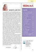 SM 152fbyhwhs1l90.pdf - Saptamana Medicala - Page 3