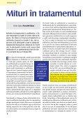 SM 152fbyhwhs1l90.pdf - Saptamana Medicala - Page 6