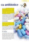SM 152fbyhwhs1l90.pdf - Saptamana Medicala - Page 7