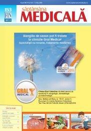 SM 153 - mailp22sb6jtxm1.pdf - Saptamana Medicala