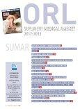 Supliment ORL 2012-2013 - Saptamana Medicala - Page 4