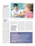 Supliment ORL 2012-2013 - Saptamana Medicala - Page 7