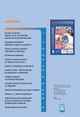 Supliment DIABET, NUTRITIE SI BOLI METABOLICE - Saptamana ... - Page 3