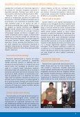Supliment DIABET, NUTRITIE SI BOLI METABOLICE - Saptamana ... - Page 7