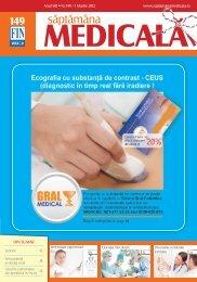 SM 149-!za7h0sqvt0f.pdf - Saptamana Medicala