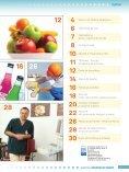 Supliment MEDICINA DE FAMILIE 2012-2013 - Saptamana Medicala - Page 3