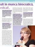 Supliment MEDICINA DE FAMILIE 2012-2013 - Saptamana Medicala - Page 5