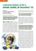 pag. 22 Ce trebuie să ştim despre fibromialgie? - Saptamana Medicala - Page 4