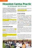 pag. 22 Ce trebuie să ştim despre fibromialgie? - Saptamana Medicala - Page 6