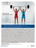 Supliment MEDICINA INTERNA 2013 - Saptamana Medicala - Page 4