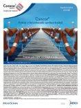 Supliment MEDICINA INTERNA 2013 - Saptamana Medicala - Page 5