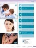 Supliment DERMATOLOGIE 2012-2013 - Saptamana Medicala - Page 3