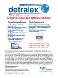 Supliment DERMATOLOGIE 2012-2013 - Saptamana Medicala - Page 5