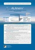 Supliment REUMATOLOGIE & RECUPERARE MEDICALA - Page 2