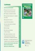 Supliment REUMATOLOGIE & RECUPERARE MEDICALA - Page 3