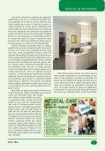 Supliment REUMATOLOGIE & RECUPERARE MEDICALA - Page 5