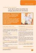 Citeste revista in format pdf - Saptamana Medicala - Page 7