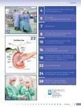 Supliment CHIRURGIE 2013 - Saptamana Medicala - Page 3