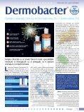 Supliment CHIRURGIE 2013 - Saptamana Medicala - Page 7
