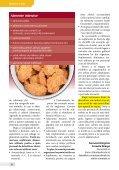 Citeste revista in format pdf - Saptamana Medicala - Page 6