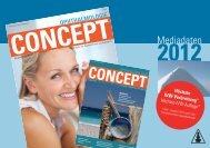 concept 2012 final2.indd - autentic.info