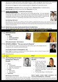 the sara reward showdown - South African Reward Association - Page 2