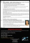 the sara reward showdown - South African Reward Association - Page 6