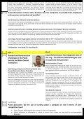 the sara reward showdown - South African Reward Association - Page 3