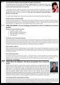 the sara reward showdown - South African Reward Association - Page 5