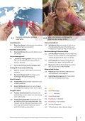 Nachhaltig Wirtschaften - Sarah Wiener - Seite 3