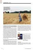 Nachhaltig Wirtschaften - Sarah Wiener - Seite 6