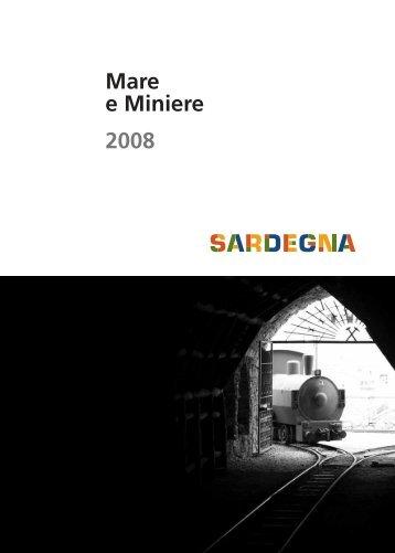 Cagliari - Sardegna Turismo