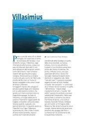 Villasimius - Sardegna Turismo