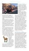 Sardegna Turismo - Page 6
