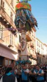 Sardegna Turismo - Page 7