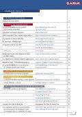 PDF - Saria Bio-Industries AG & Co. KG - Seite 3