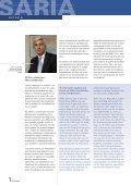 PDF - Saria Bio-Industries AG & Co. KG - Seite 4